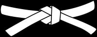 whitebelt